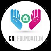cni-foundation